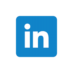 andypayne on LinkedIn